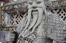 Wat Arun   by Flight Centre's Talia Schutte