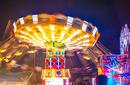 Fun Fair | by Flight Centre's Ken Ng