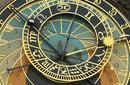 Prague Astronomical Clock | by Flight Centre's Kylie Schreiber