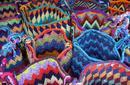 Handmade Bags For Sale