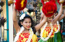 Hula Dancers, Maui | by Flight Centre's Sarah Billy