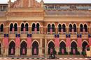 Sultan Abdul Samad Building | by Flight Centre's Ian Mckibben