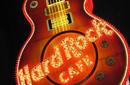 Hard Rock Cafe   by Flight Centre's Daniel Brown