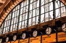 Take a Train To Explore Melbourne