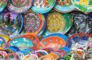 Souvenirs For Sale | by Flight Centre's Tiffany Apatu