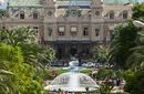 Monte Carlo Casino   by Flight Centre's Talia Schutte