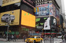 Times Square | by Flight Centre's Colette Bailey