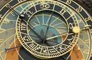 The Prague Astronomical Clock   by Flight Centre's Kylie Schreiber