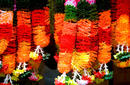 Indian Garlands