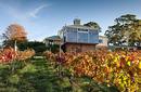 Hahndorf Hill Winery, Hahndorf | © SATC