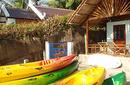 Kayaks, Nha Trang | by Flight Centre's Hieu Tran