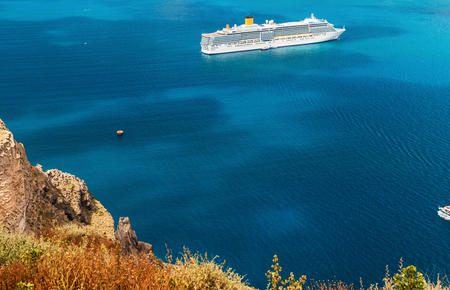 Get our FREE Cruise Guide